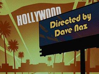 Sasha Grey cheating hollywood wives