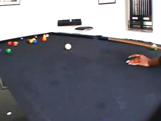 Vanessa takes Lexington's biggest rod