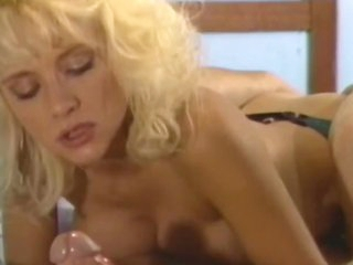 Stephanie Rage Getting Fucked Really Hard By Michael Knight