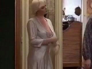 Dong Lesbian Retro