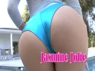 Jasmine Jolie - Whata Butt 8