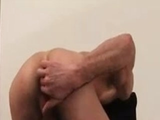 Very outlandish homo ass fucking and cock sucking porn 15 by homosexualbulldog