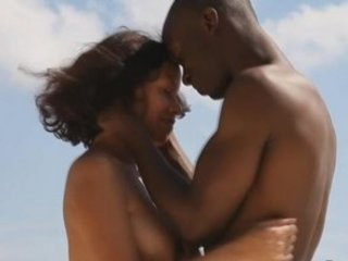 Kunjasa a raunchy passion stimulation in Africa