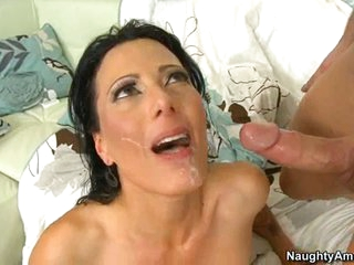 Zoe Holloway acquire the nut of a hawt sex teacher