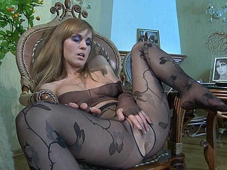 Rosa in hose movie