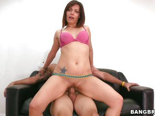 naughty office fuck with sexy milf