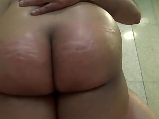 Kajol Big Tits Serfdom Sex
