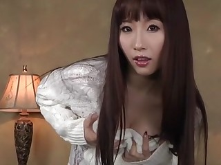 Yui Misaki in Thick Anal Fuck part 1