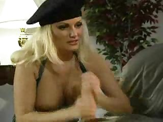 Stacy Valentine drilled FM14