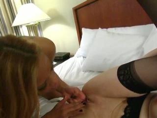 Sex toys, blowjobs and masturbation galore