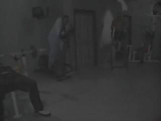 Gangsta Bang...(Complete Movie) F70